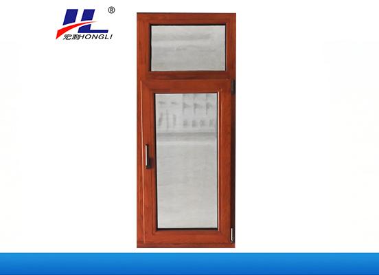 安装塑钢门窗