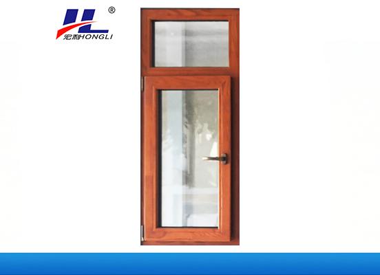 塑钢门窗加工