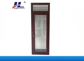北京品牌塑钢门窗