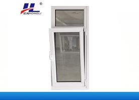 北京做塑钢门窗