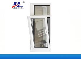 北京塑钢门窗制作
